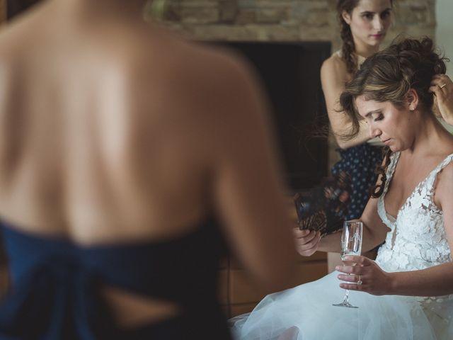 Il matrimonio di Jack e Lisa a Corigliano Calabro, Cosenza 23