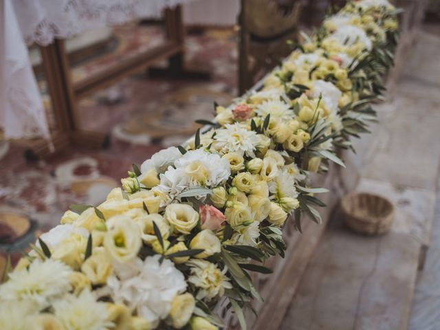 Il matrimonio di Jack e Lisa a Corigliano Calabro, Cosenza 35
