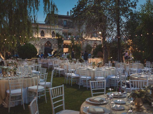 Il matrimonio di Jack e Lisa a Corigliano Calabro, Cosenza 59