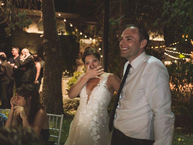 Il matrimonio di Jack e Lisa a Corigliano Calabro, Cosenza 63