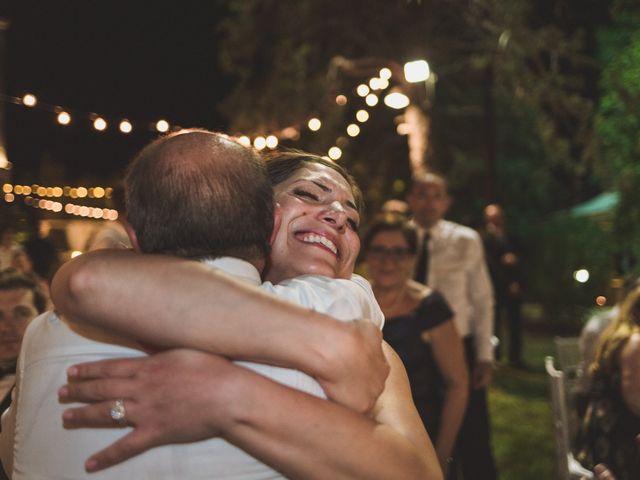 Il matrimonio di Jack e Lisa a Corigliano Calabro, Cosenza 64