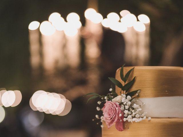 Il matrimonio di Jack e Lisa a Corigliano Calabro, Cosenza 65
