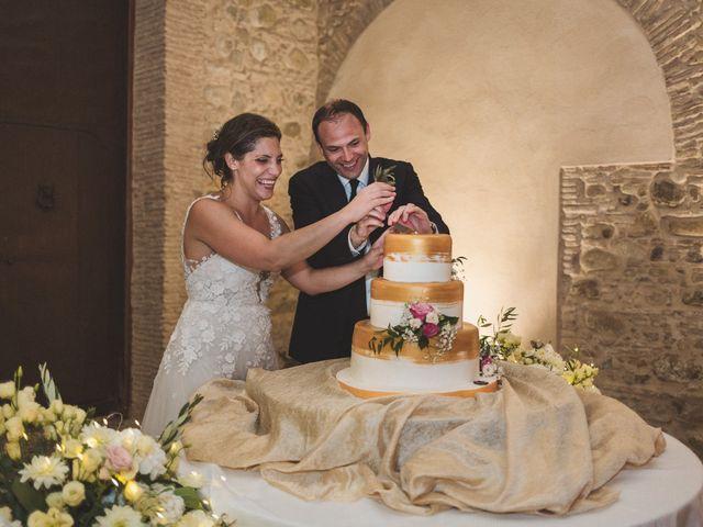 Il matrimonio di Jack e Lisa a Corigliano Calabro, Cosenza 67