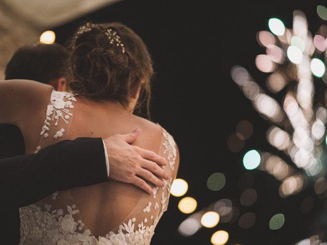 Il matrimonio di Jack e Lisa a Corigliano Calabro, Cosenza 69