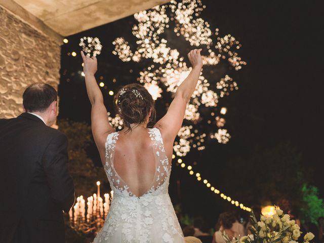 Il matrimonio di Jack e Lisa a Corigliano Calabro, Cosenza 70