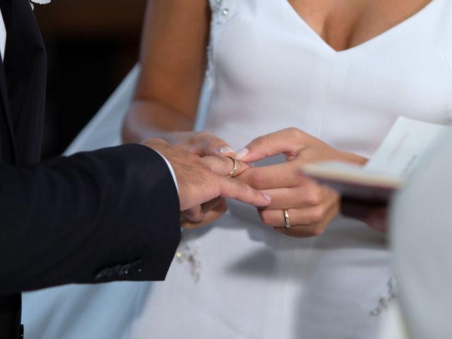 Il matrimonio di Sergio e Ambra a Nardò, Lecce 16