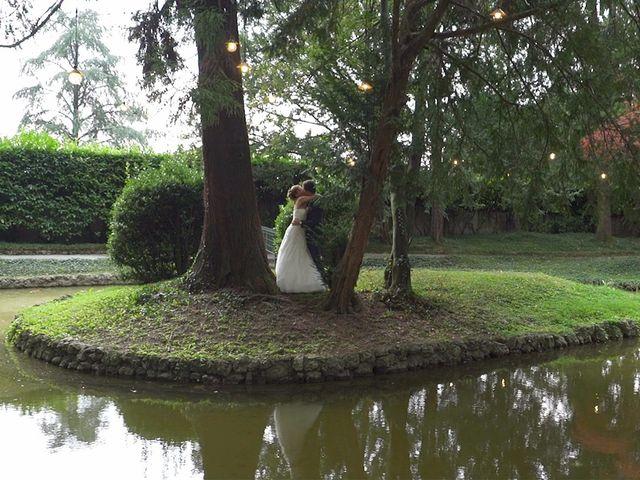 Il matrimonio di Alessio e Sonia a Bergamo, Bergamo 5