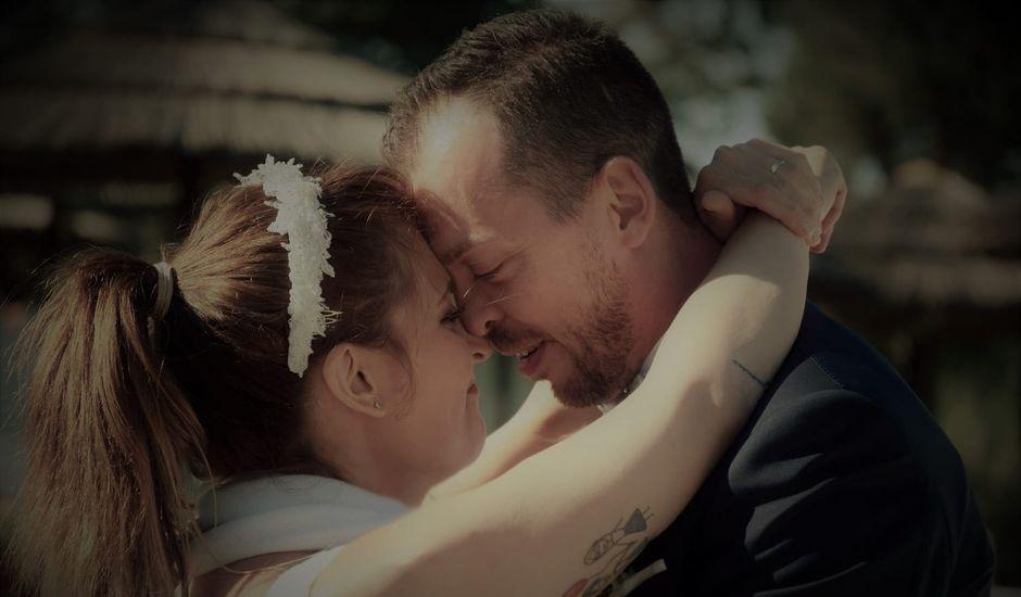 Il matrimonio di Filippo e Valentina  a Porto Rotondo, Sassari