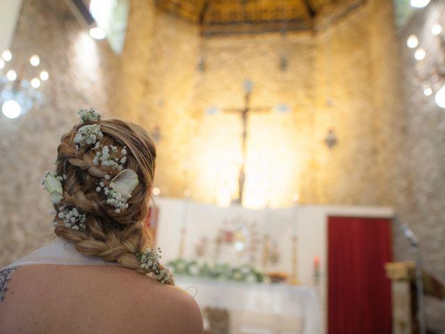 Il matrimonio di Fabrizio e Sara a Genova, Genova 5