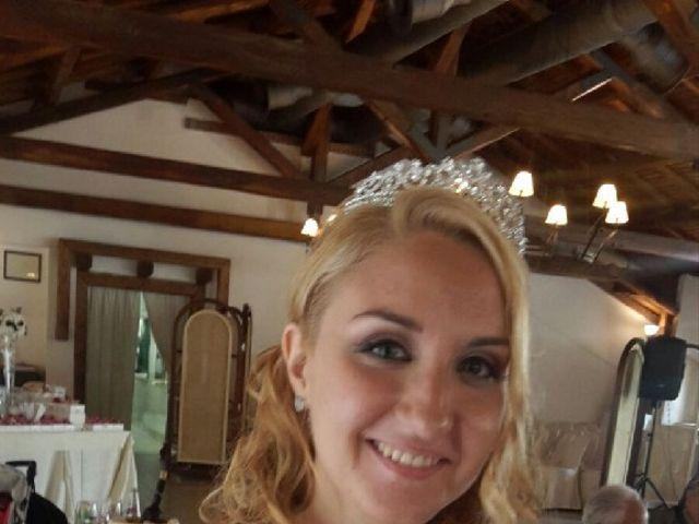 Il matrimonio di Marco e Carla a Cisterna di Latina, Latina 62