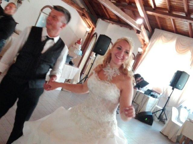 Il matrimonio di Marco e Carla a Cisterna di Latina, Latina 64