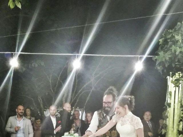 Il matrimonio di Gian Mario e Sara a Finale Emilia, Modena 23