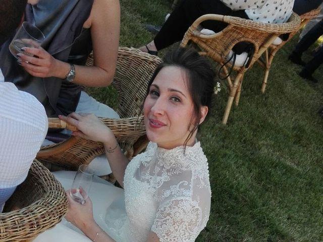 Il matrimonio di Gian Mario e Sara a Finale Emilia, Modena 26