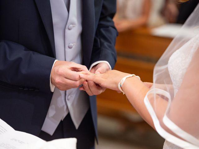 Il matrimonio di Gioacchino e Schjva a Palermo, Palermo 62
