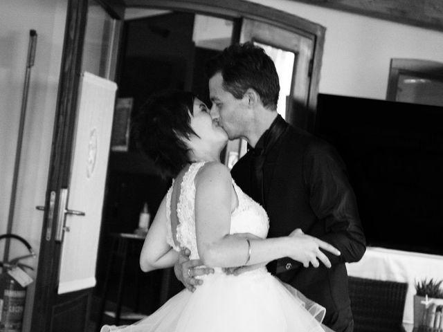 Il matrimonio di Marco e Elisa a Mortegliano, Udine 11
