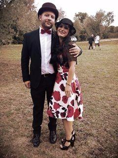 Il matrimonio di Ingrid e Emiliano a Manziana, Roma 77