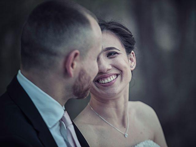 Il matrimonio di Rashid e Flavia a Bologna, Bologna 44