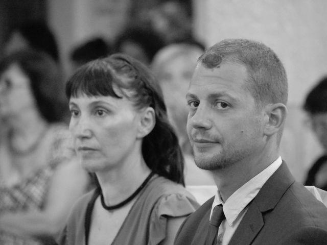 Il matrimonio di Alessandro e Marianna a Sinnai, Cagliari 28