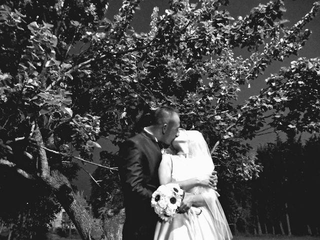 Il matrimonio di Alessandro e Marianna a Sinnai, Cagliari 77