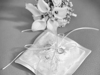 Le nozze di Stefania e Natalino 2