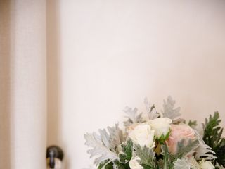 Le nozze di Licia e Maicol 2