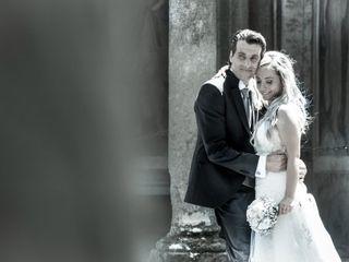 Le nozze di Eleonora e Lucio