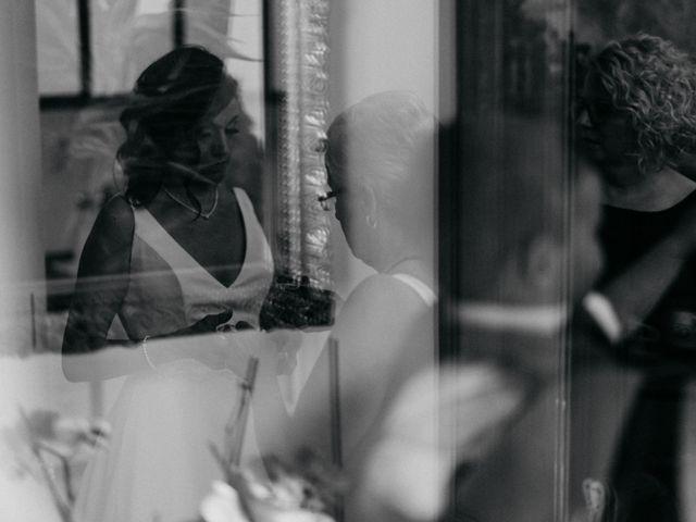 Il matrimonio di Daniele e Anna a Ostuni, Brindisi 49
