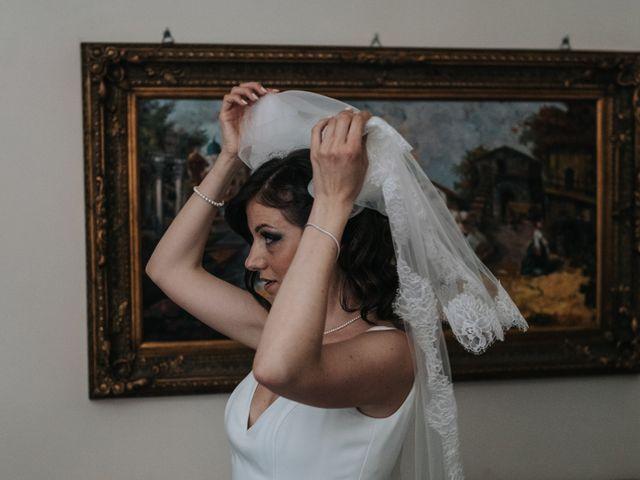 Il matrimonio di Daniele e Anna a Ostuni, Brindisi 55