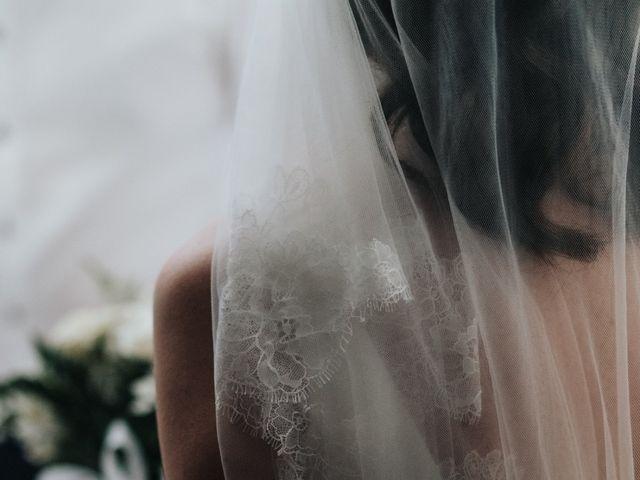 Il matrimonio di Daniele e Anna a Ostuni, Brindisi 59