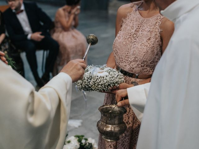 Il matrimonio di Daniele e Anna a Ostuni, Brindisi 90