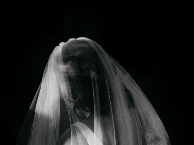 Il matrimonio di Daniele e Anna a Ostuni, Brindisi 109
