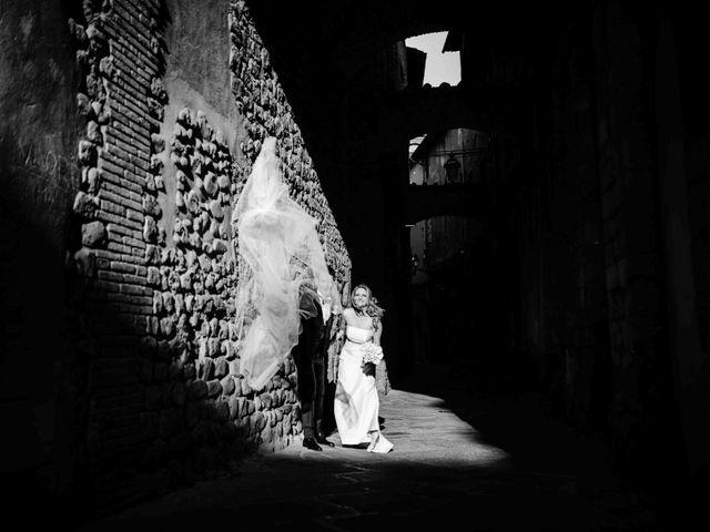 Il matrimonio di Marco e Marta a Pistoia, Pistoia 29