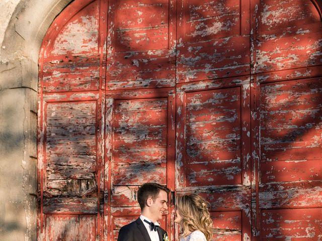 Il matrimonio di Marco e Marta a Pistoia, Pistoia 39