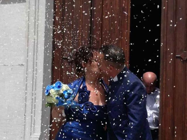 Il matrimonio di Alessandro  e Valentina  a Carlino, Udine 4