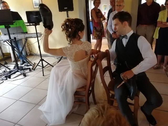 Il matrimonio di Mitja e Elisa a Gorizia, Gorizia 10