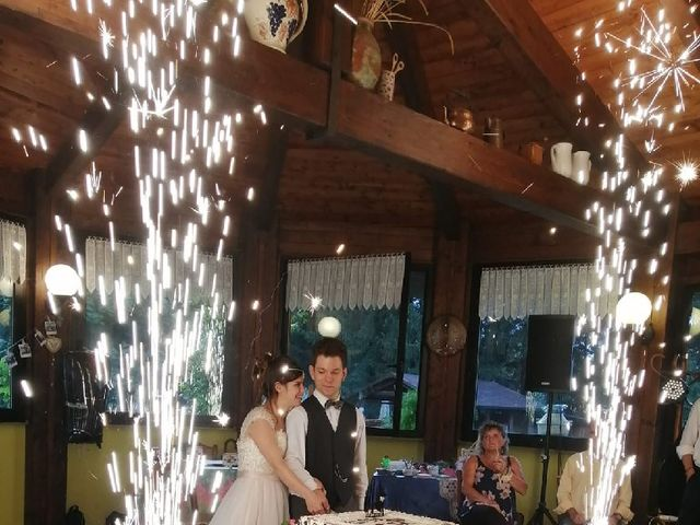 Il matrimonio di Mitja e Elisa a Gorizia, Gorizia 11