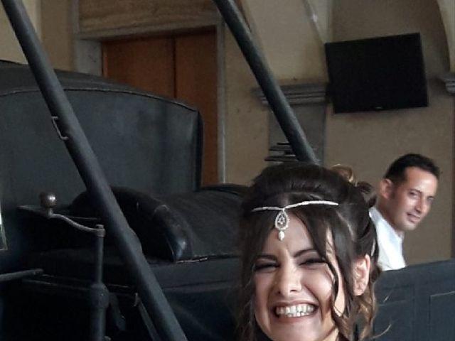 Il matrimonio di Mitja e Elisa a Gorizia, Gorizia 16