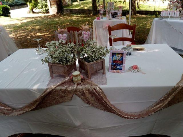 Il matrimonio di Mitja e Elisa a Gorizia, Gorizia 19