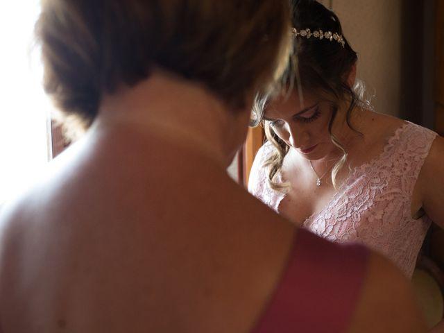 Il matrimonio di Maurizio e Martina a Trapani, Trapani 3