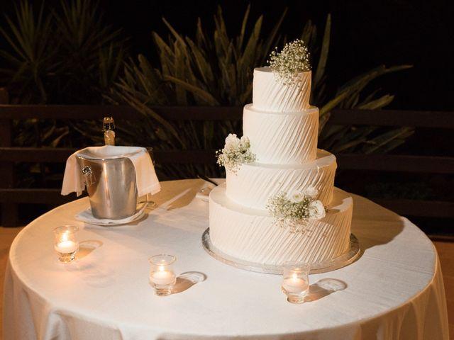 Il matrimonio di Maurizio e Martina a Trapani, Trapani 15