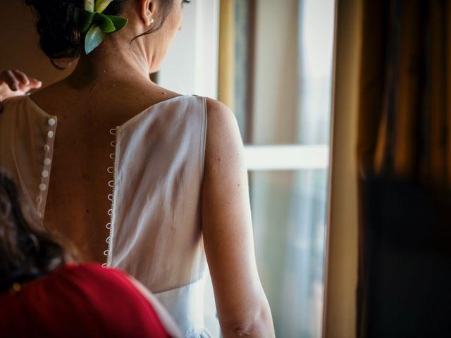 Il matrimonio di Enrico e Silvia a Costigliole Saluzzo, Cuneo 18