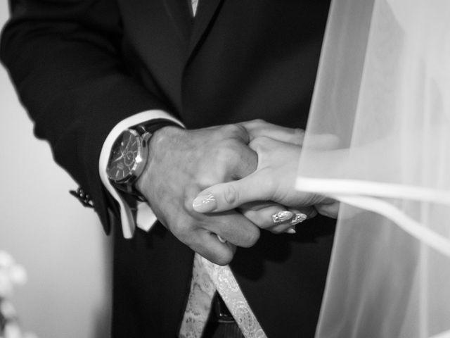 Il matrimonio di Ivan e Erika a Firenze, Firenze 52