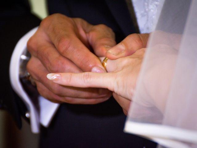Il matrimonio di Ivan e Erika a Firenze, Firenze 57