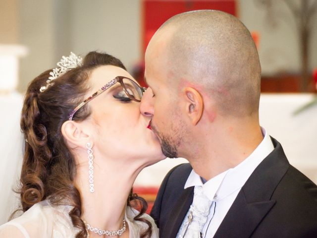 Il matrimonio di Ivan e Erika a Firenze, Firenze 65