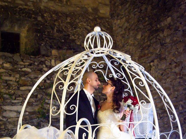 Il matrimonio di Ivan e Erika a Firenze, Firenze 87