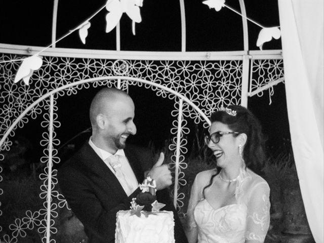 Il matrimonio di Ivan e Erika a Firenze, Firenze 107