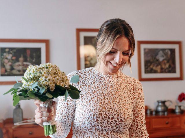 Il matrimonio di Tibor e Cinzia a Caneva, Pordenone 13