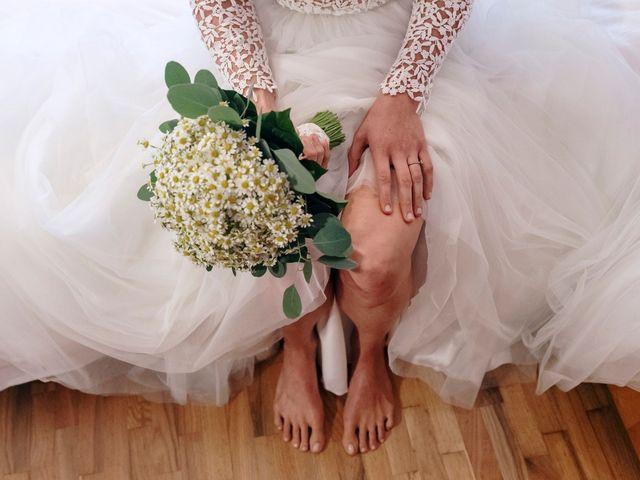 Il matrimonio di Tibor e Cinzia a Caneva, Pordenone 16