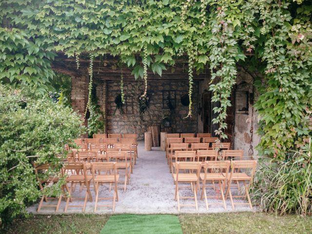 Il matrimonio di Tibor e Cinzia a Caneva, Pordenone 20