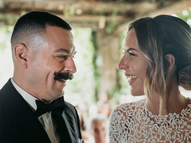Il matrimonio di Tibor e Cinzia a Caneva, Pordenone 29